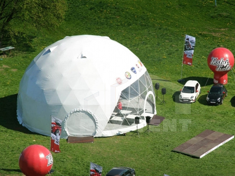 sports tent for sale