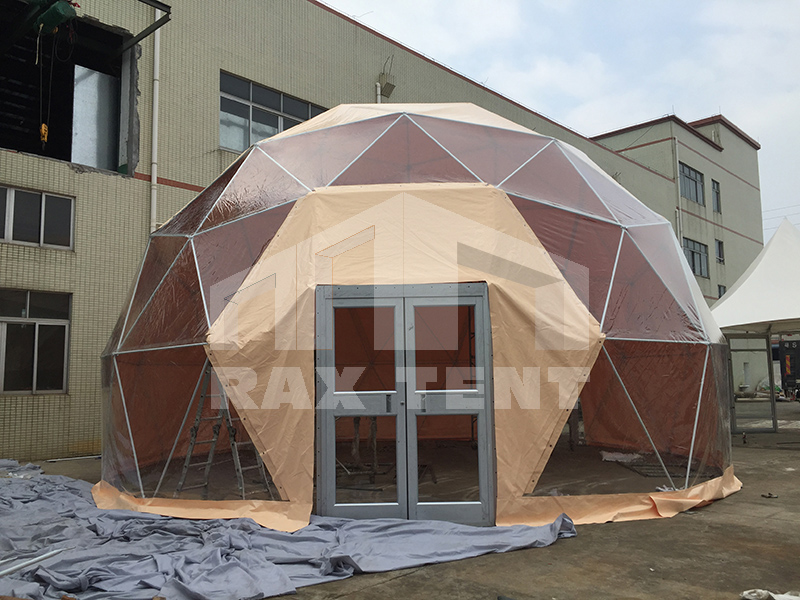 dome tent for sale