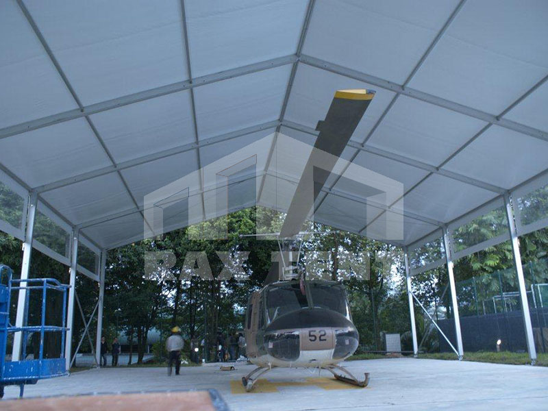 raxtent big tent for aircraft hanger ,car shelter