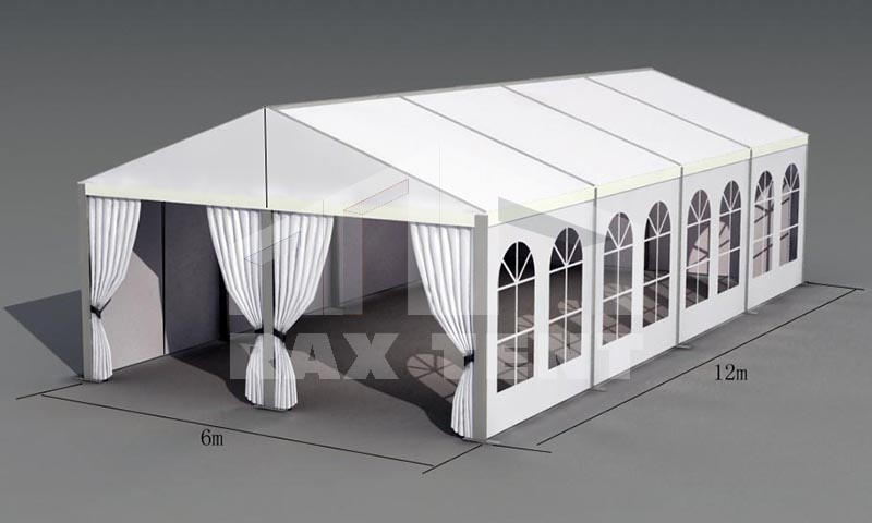 tent 6m width for sale