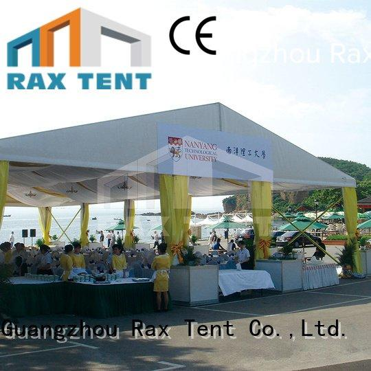 OEM large white wedding tent party sale tent wedding canopy