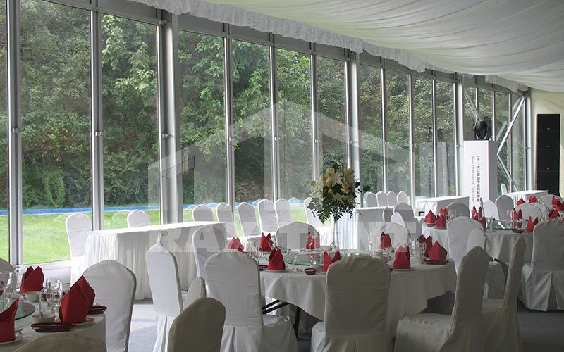 Raxtent marquee tent for events ,wedding