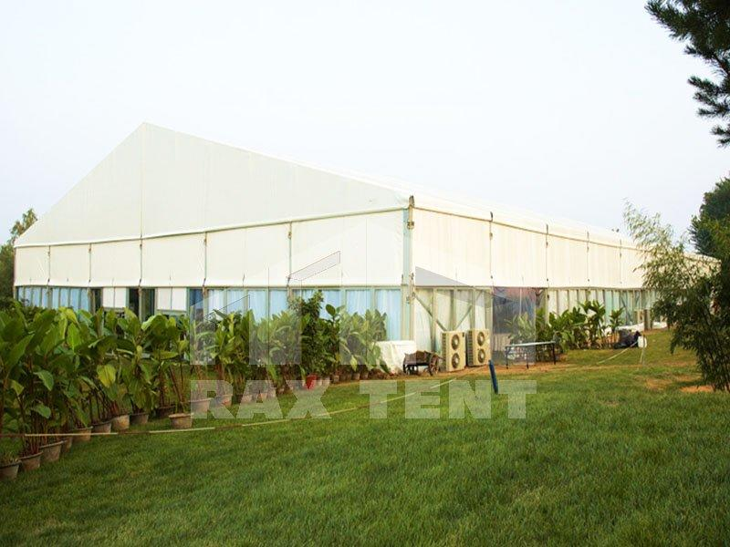 Different Style and Shape Events Festival Tent