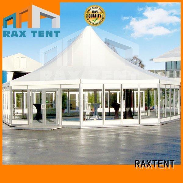 garden marquee tent weddingparty RAXTENT Brand