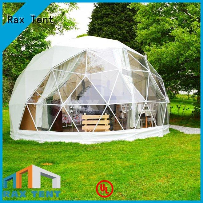 camping dome tents for sale coconut hotel event glamping