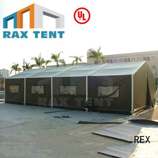 army army tents for sale REX military surplus tents for sale