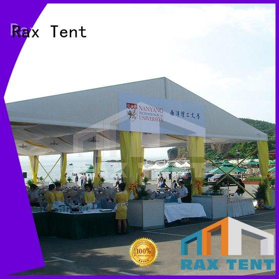 tent large white wedding tent wedding outdoor