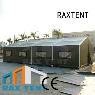 military surplus tents for sale tent army tents for sale RAXTENT Brand