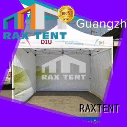 UV-resistance canopy shelters portable wedding for conference