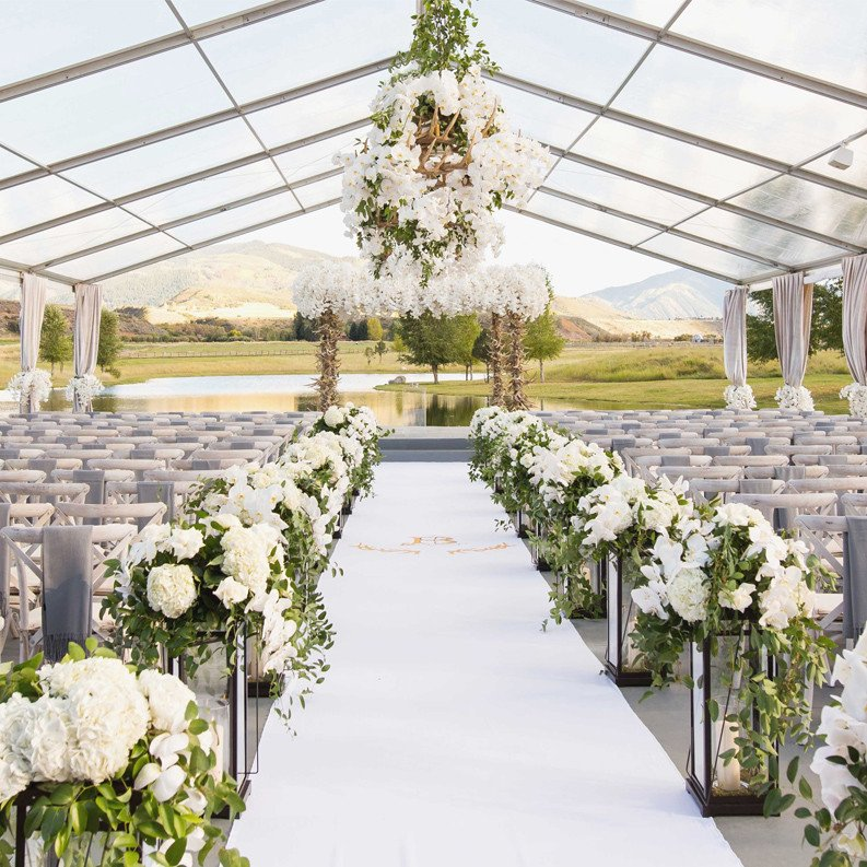 raxtent large wedding tent for sale