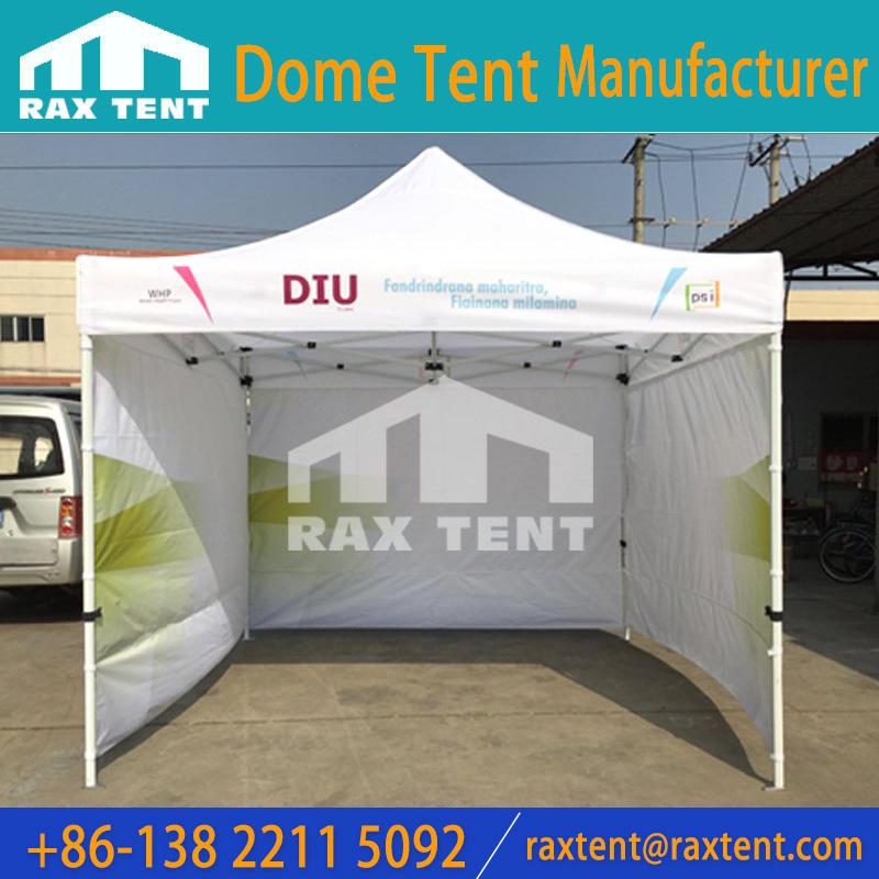 3x3m,  3x4.5m, 3x6m Pop up portable Folding Gazebo tent for sale