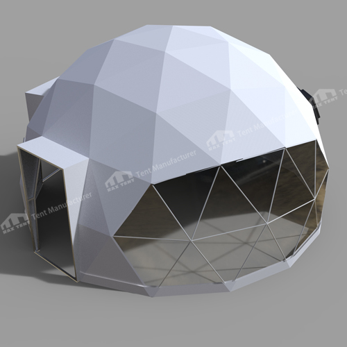 RAXTENT dome