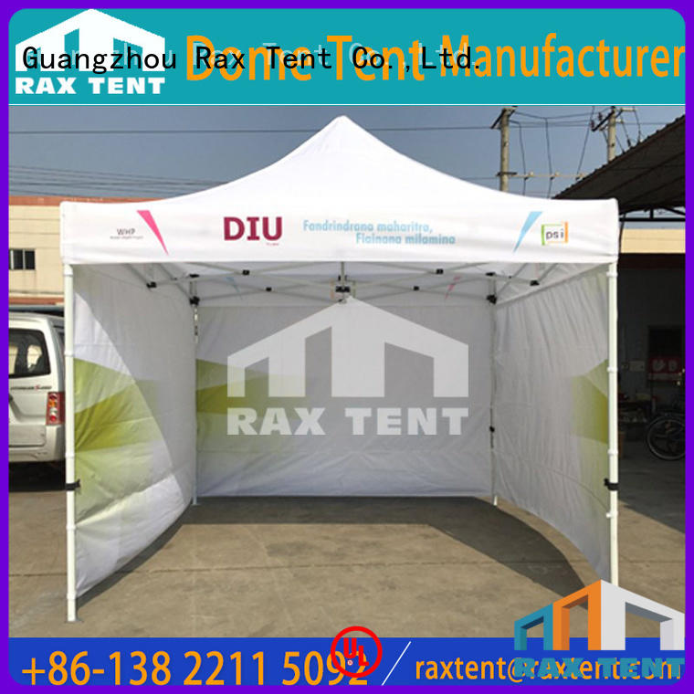3x3m,  3x4.5m, 3x6m Pop up portable Folding Gazebo tent for sale