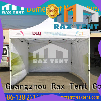 outdoor canopy gazebo fire resistance outdoor events