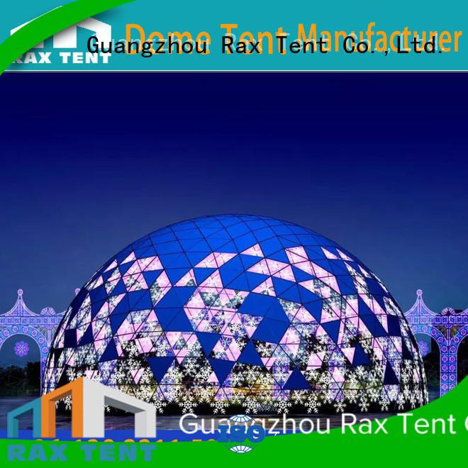 best supplier industrial tents for sale free design massive celebration RAXTENT