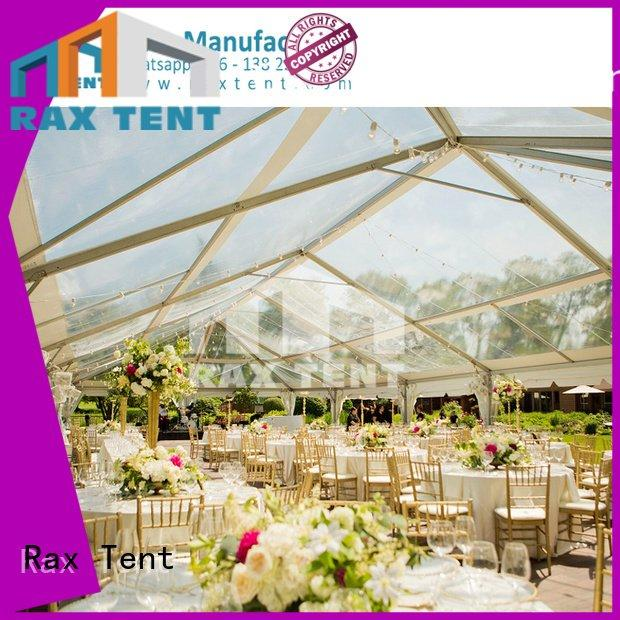 large white wedding tent 20x60m wedding canopy sale