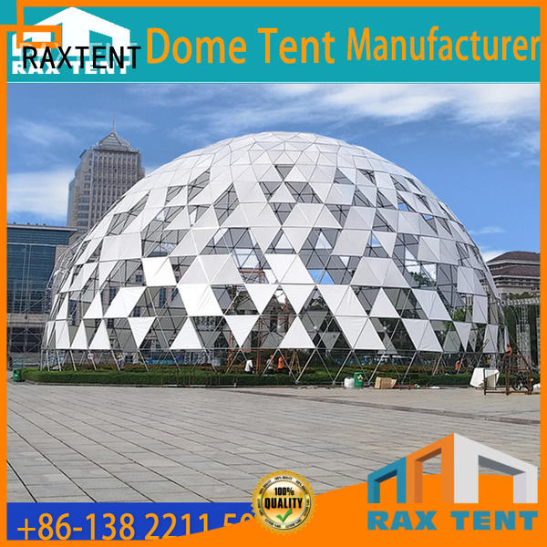 best factory industrial tents for sale at discount for festival RAXTENT