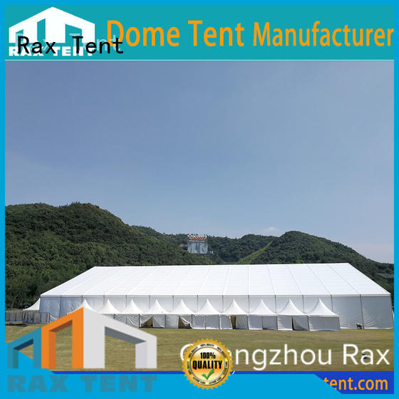 latest design canvas marquee tent best factoryat discount outdoor promotion