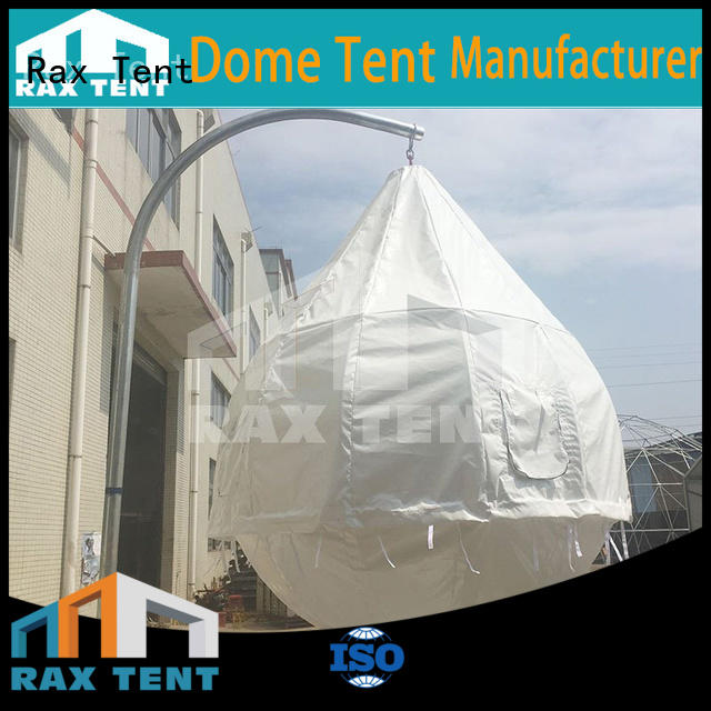 RAXTENT custom custom made tents outdoor for party