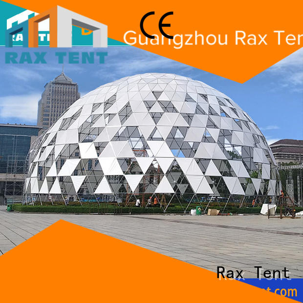 industrial tents for sale best manufacturer for event RAXTENT
